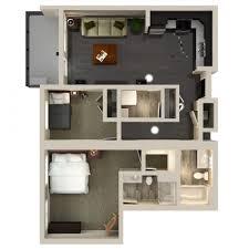 urban flats 2 bedroom condo u2013 innovative residential