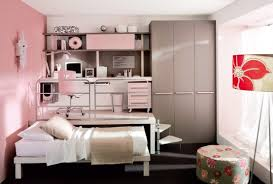 chambres ados chambre ados 119 jpg photo deco maison idées decoration