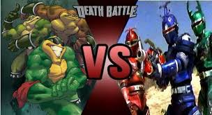 Battletoads Meme - battletoads vs big bad beetleborgs by fevg620 on deviantart