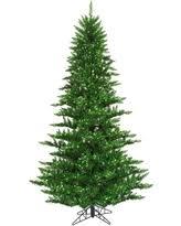 savings on national tree 3ft hickory cedar pre lit tree green