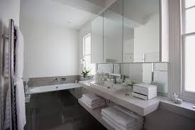 bathroom designers handmade bathroom designers l duncan bruce l made in