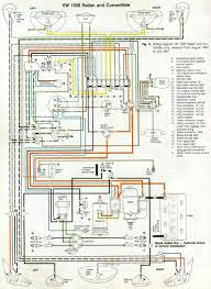 thesambacom type 1 wiring diagrams 1972 beetle wiring diagram