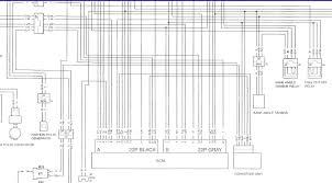 rc51 wiring diagram honda wiring diagrams instruction