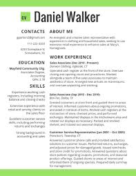 staff accountant resume example resumes templates 2017 resume builder staff accountant resume 2017 intended for resumes templates 2017