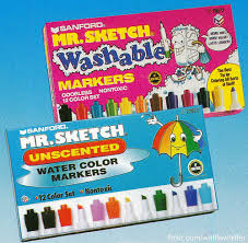 waffle whiffer zone fruit of the month 7 mr sketch markers