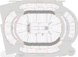 O2 Arena Floor Seating Plan by Sap Center Seating Sap Center Lady Gaga Valine