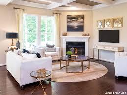 Living Room Corner Decor Living Room Corner Fireplace Furniture Placement Ideas Lovely