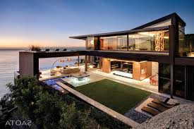 collection luxury modern mansions photos home remodeling sensational house top ten beautiful houses in the world most beautiful houses in home remodeling inspirations