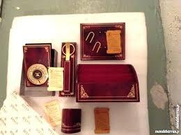le bureau originale fourniture de bureau original fourniture de bureau original