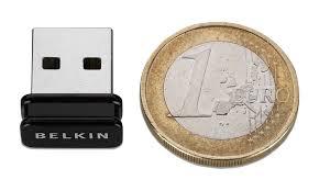 cle usb wi fi tp link 450mbps transmet sur la bande 5ghz belkin surf n150 nextnet 2 micro clé usb wifi amazon fr informatique