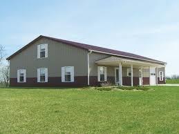metal homes durable steel metal home building kits by worldwide steel buildings