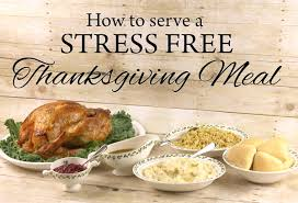 thanksgiving meals delivery how to a stress free thanksgiving day six foodie fix