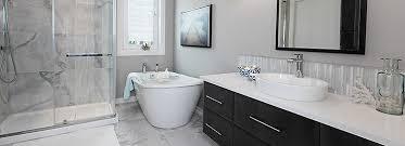 Bathroom Vanities Kitchener Bathroom Renovations U0026 Remodeling Vanities Cabinets U0026 Tiles Rona