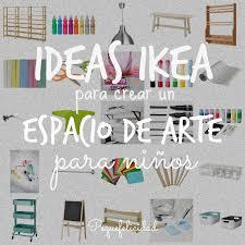 diez cosas para evitar en el salón ikea cortinas pequefelicidad ideas ikea para crear un espacio de arte para niños