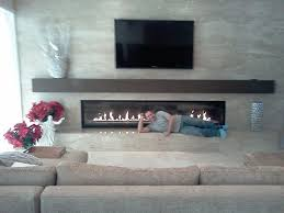 fire by james fireplace service and repair gas fireplaces
