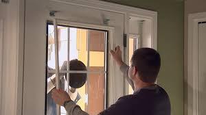 Exterior Replacement Door Exterior Replace Glass Exterior Door Home Design Ideas
