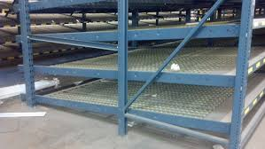 Home Decorators Collection Coupons New U0026 Used Carton Flow Racking Kingway Flow Rack Rhinotrac