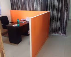 wooden office partition walls fast u0026 trendy cubicle
