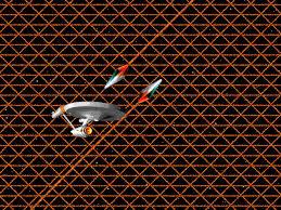 Flying Toasters Screensaver Download Dinosaur Sightings Star Trek The Screen Saver Page 9