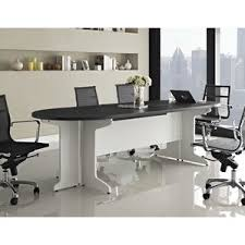 Conference Room Desk Conference Tables You U0027ll Love Wayfair