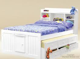Costco Bedroom Furniture Sale Furniture Wonderful Full Size Mattress Set Sale Queen Platform