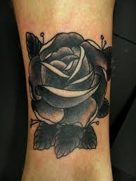 download black rose tattoo 3d danielhuscroft com