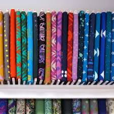 crosscut sewing 35 photos fabric stores 200 green st