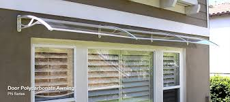 Retractable Awnings San Diego Advaning Awnings Retractable Top Quality Patio Awning