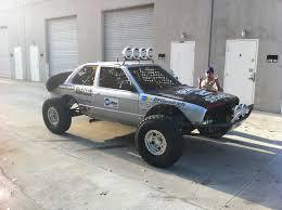 baja car diy baja u2013 build race party