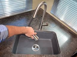 Kitchen Sink Cover Plate by Lance 2285 Travel Trailer A Dual Entry Layout Provides A Great