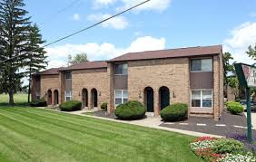3 bedroom apartments in westerville ohio forest creek rentals columbus oh apartments com