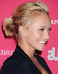 short ponytail hairstyles beautiful long hairstyle