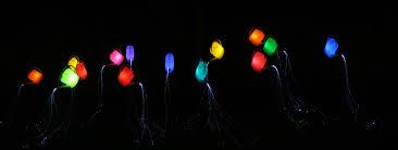 the lights fest ta jerusalem festival of light wikipedia