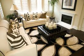 decoration for living room table coffee table ideas living room decorations for living room tables