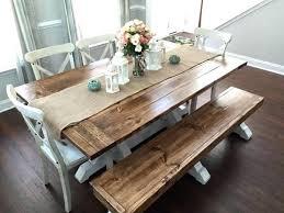 white farmhouse kitchen table farmhouse kitchen tables farmhouse kitchen table plans free
