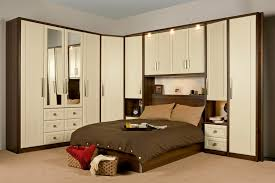 bedroom furniture bedroom storage wall units bedroom furniture