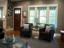 harmonious interior ideas of casual small space living room