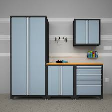 Used Metal Storage Cabinets by Accessories Terrific Garage Metal Storage Cabinets Ortho Hill