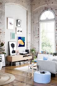 A Home Decor Store A Home Inside The Shell Of A Magnificent Old Warehouse Hunting