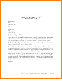 medical permission letter handyman resume