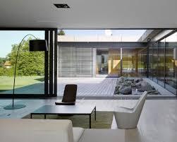 ladaire design maison design arc 28 images ladaire design arc ls noir achat