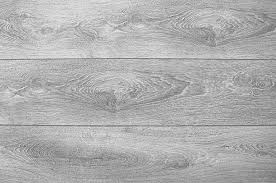 free grey wood images pictures and royalty free stock photos