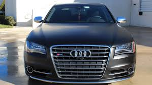 audi cars price audi pakistan website with specs and prices goes live pkkh tv