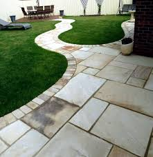 ideas for individual garden path design u2013 a highlight in the
