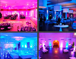 party light rentals lighting rental my florida party rentals miami broward palm