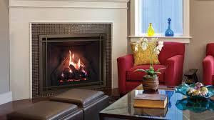 kozy heat fireplaces carlton 39 youtube