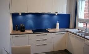 cuisine bleue et blanche cuisine bleue et blanche alaqssa info