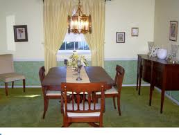 Holland House Dining Room Furniture by 34 Gate House Dr Holland Pa 18966 Mls 7070970 Coldwell Banker