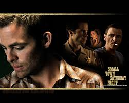 new movies download small town saturday night movies in usa