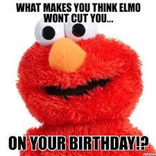 Elmo Meme - elmo weknowmemes generator